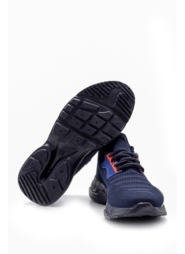 Tommy Life Sneakers Lacivert